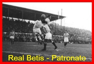 Real Betis110818b350235
