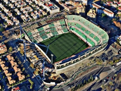 Real Betis140117a