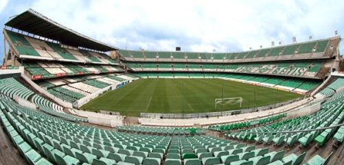 Real Betis240512b