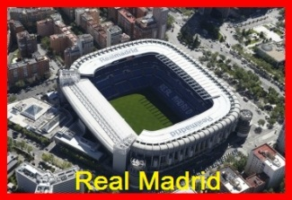 Real Madrid100815a350235