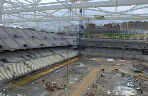 Real Oviedo030218d