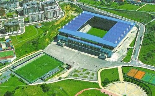 Real Oviedo030507a