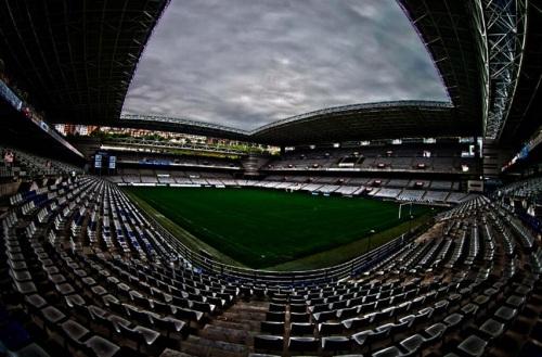 Real Oviedo070913e
