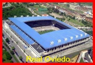 Real Oviedo120818a350235