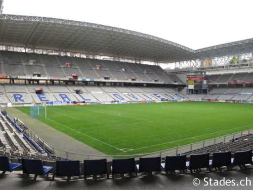 Real Oviedo220610ak