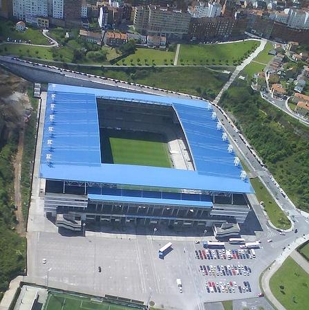 Real Oviedo221211a