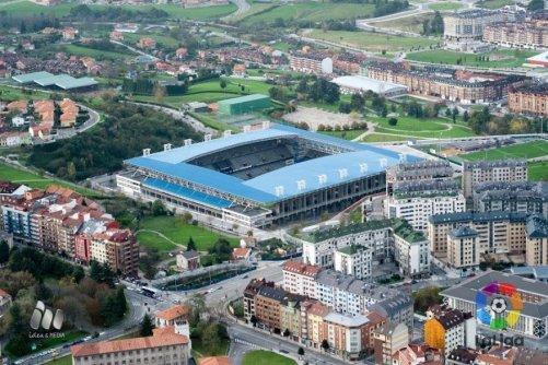 Real Oviedo290818a
