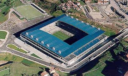 Real Oviedo300305-2000