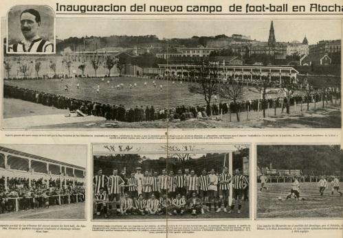 Real Sociedad011211a.jpg