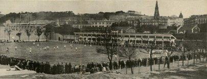 Real Sociedad020818f