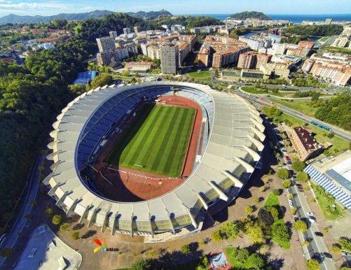 Real Sociedad061117a