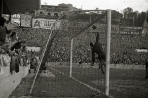 Real Sociedad100914(1952)
