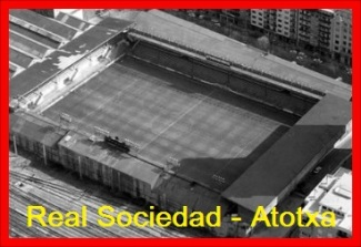 Real Sociedad110818b350235