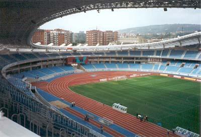Real Sociedad160702