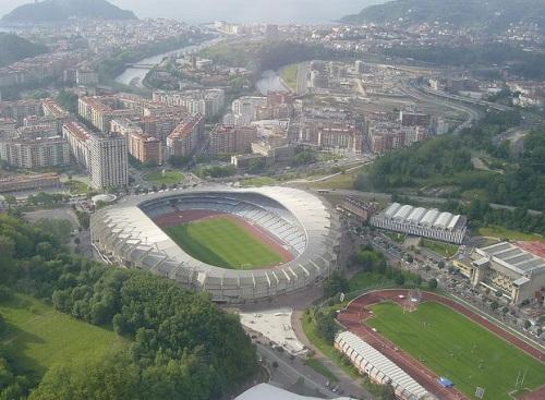 Real Sociedad221211a