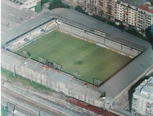 Real Sociedad231113a