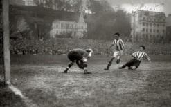 Real Sociedad250114a (1931)