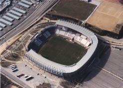 Real Valladolid 1