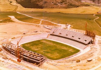 Real Valladolid020712a