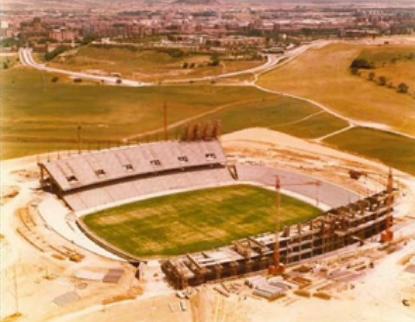 Real Valladolid020907a