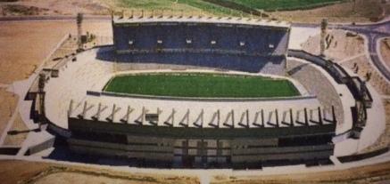 Real Valladolid031217a