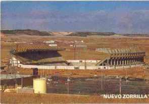 Real Valladolid050207a