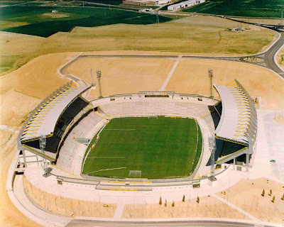 Real Valladolid050612f