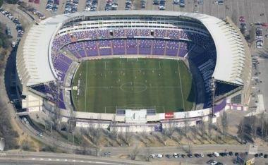 Real Valladolid061116a
