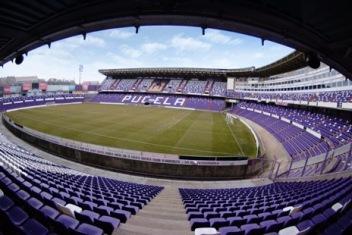 Real Valladolid080418d