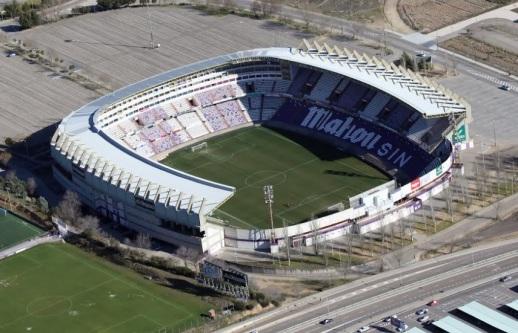 Real Valladolid080513a