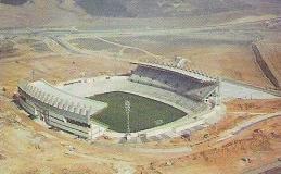 Real Valladolid110208a