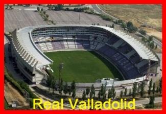 Real Valladolid110818a350235
