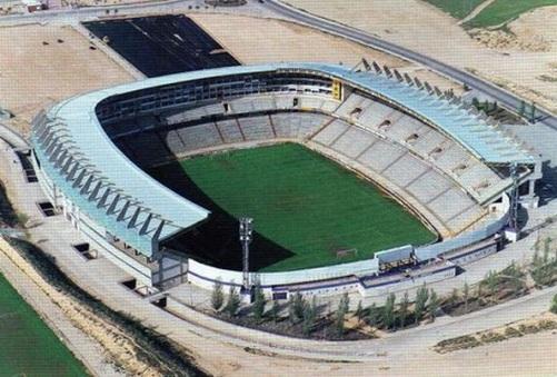Real Valladolid111212a