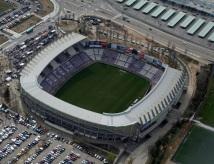 Real Valladolid130212a