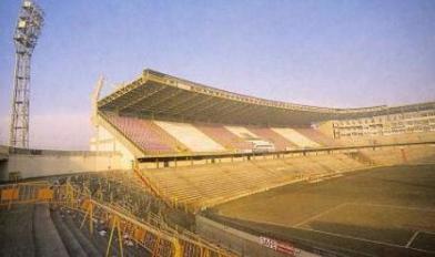 Real Valladolid140205