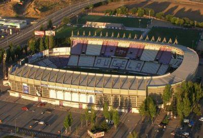 Real Valladolid141009b