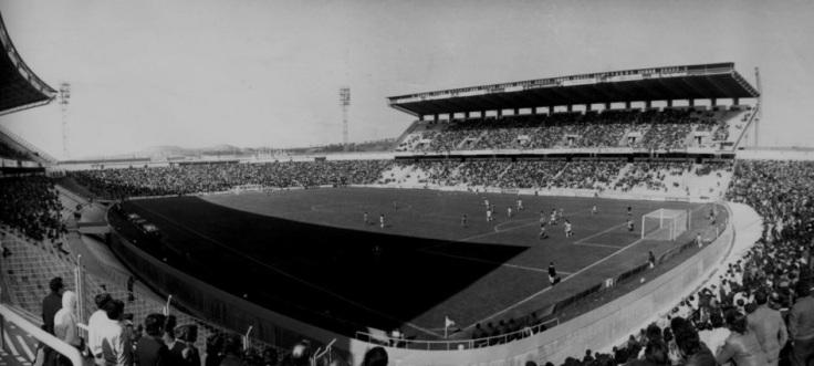 Real Valladolid150414a