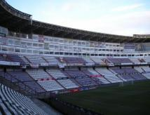 Real Valladolid150610b