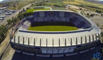 Real Valladolid210813a