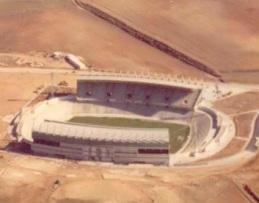 Real Valladolid220912a