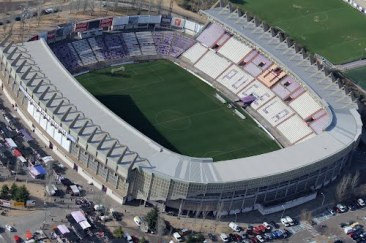 Real Valladolid230612a