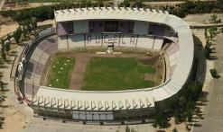 Real Valladolid250707c