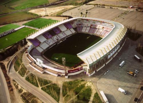 Real Valladolid270212c