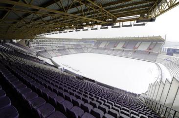 Real Valladolid270212g