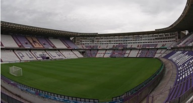 Real Valladolid270914d