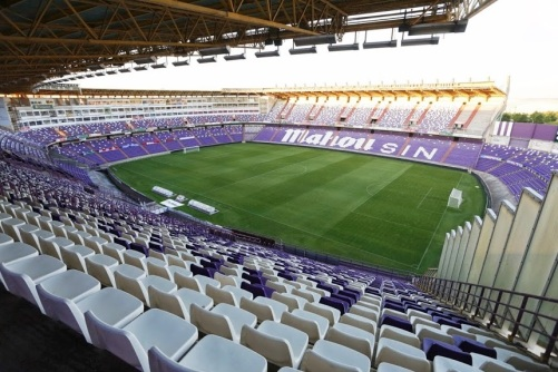 Real Valladolid280913e