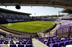 Real Valladolid280913g