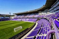 Real Valladolid280913h