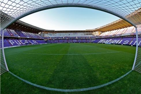Real Valladolid280913i