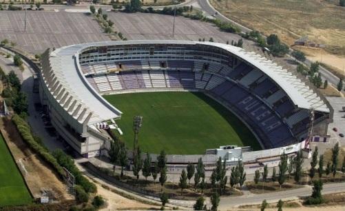 Real Valladolid280913j
